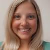 Picture of Katie Postelnick